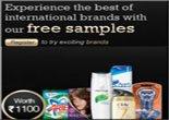 free sample2