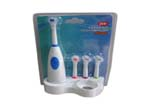 JSB Family Electric Toothbrush AT Rs.499