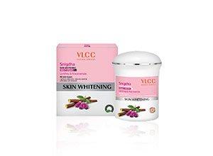 VLCC Snigdha Skin Whitening cream
