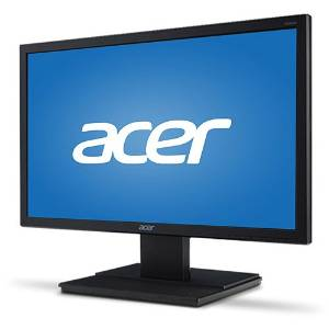 Acer 21 5 inch 55 cm Monitor