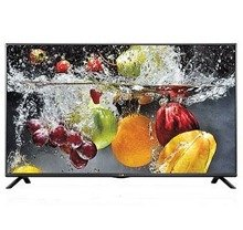 lg 32lb550a 80 cm 32 inches hd ready led tv at. Black Bedroom Furniture Sets. Home Design Ideas