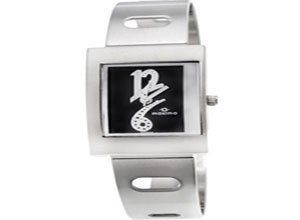 Maxima Attivo Analog Black Dial Womens Watch At Rs.916