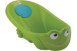 Baby Bath Tub India Price