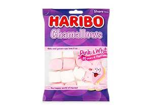 HARIBO Haribo Chamallows