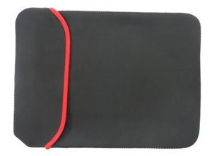 Clublaptop Reversible 15.6-inch Laptop Sleeve