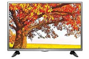 Micromax 50c3600 Fhd 127 Cm 50 Full Hd Led Television At