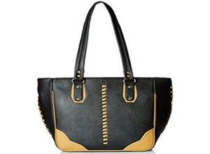Fantosy Womens Handbag
