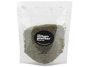 Urban Platter Dried Greek Dill