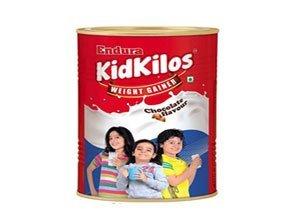 Endura Kidkilos