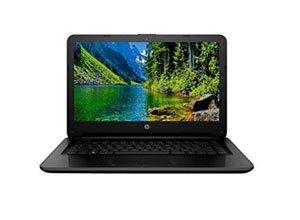 HP 14q cs2003TU 14-inch Laptop