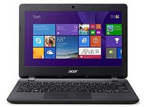 Acer E5 573 15.6-inch Laptop