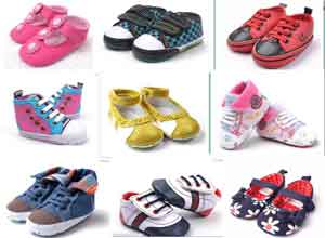 kids-shoes_uynlqg