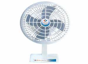 table fan ofmrov