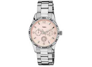 TIMEX E CLASS TI000W20200 FOR WOMEN At Rs.2932