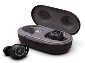 5.0 headphones