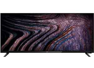 OnePlus 32 inches HD LED Smart Android TV