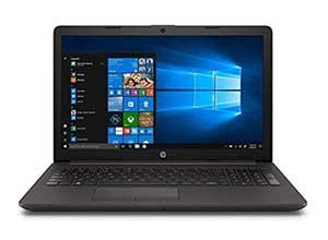 HP Notebook 250 G8 Laptop