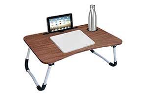 OFIXO Multi-Purpose Laptop Table